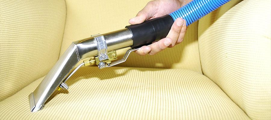 Bbc Carpet Care Services Best Greensboro Carpet Cleaning